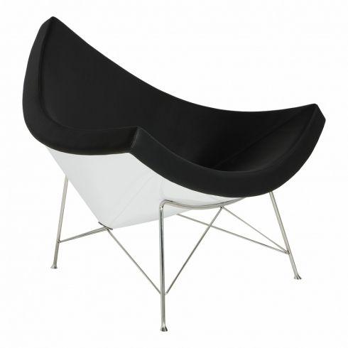 дизайн мебели XX века