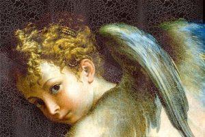 Вера в возможность гармонического существования человека в мире