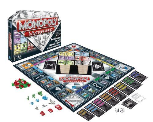 monopoly_millionaire_main_resize