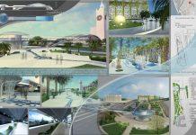 Дизайн окружающей среды