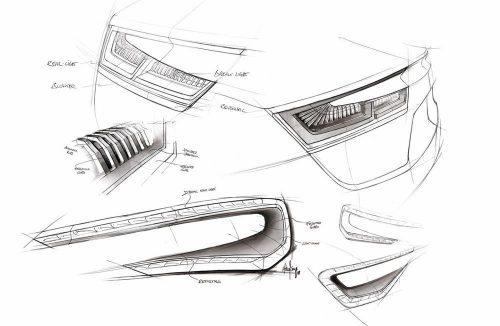 Промышленный дизайн