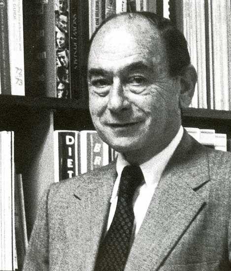 George Harold Nelson
