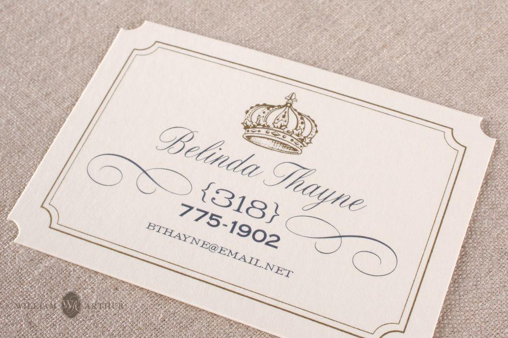 Картинки для свадебной визитки