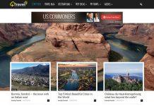 Сайт и его «Графический дизайн»